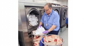 Armstrong-Commercial-Laundry-1-MIC-Oct15