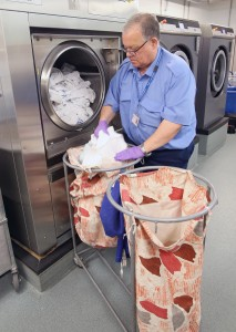 Armstrong-Commercial-Laundry-MIC-Oct15