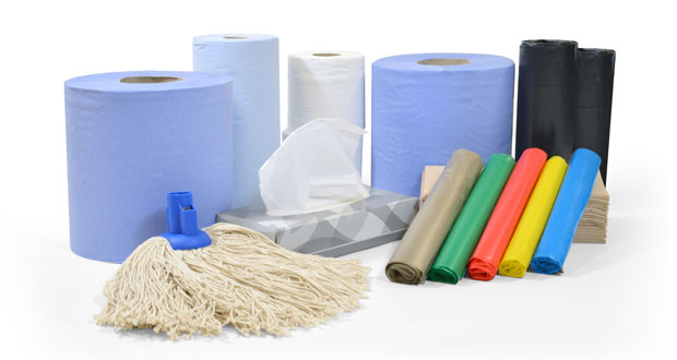 CHSA-Cleaning-Products