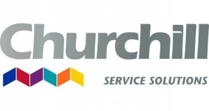 Churchill-Service-Solutions