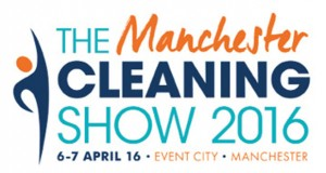 Manchester-2016-Cleaning-Show-Logo