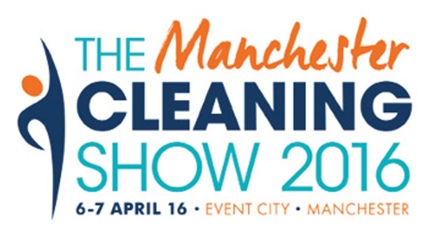 Manchester Cleaning Show