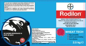 Bayer-Rodenticides-new-labels