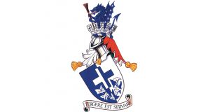 Worshipful-Company-Environmental-Cleaners-Coat-of-arms[2]