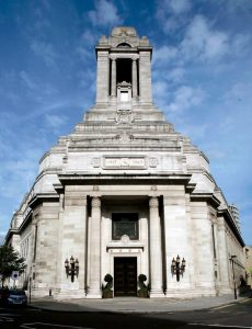 freemasons-hall-jr-artistic-uvl-autumn-2008-012