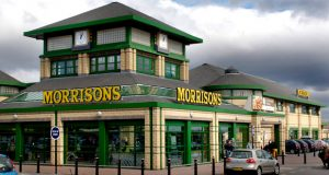 nic-services-morrisons