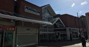 the-pentagon-shopping-centre-chatham-incentive-qas