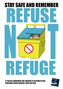 bm-waste-refuse-not-refuge