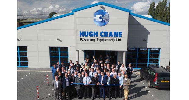 hugh-crane-open-day