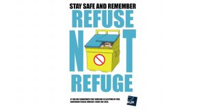 refuse-not-refuge-campaign-bm-waste