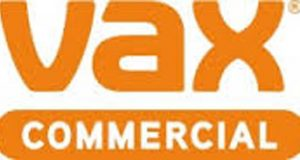 vax-commercial