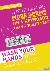 xuklit0661-keyboard-fact-poster