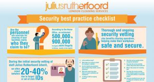 Julius-Rutherfoord-Security-in-Cleaning-Infographic