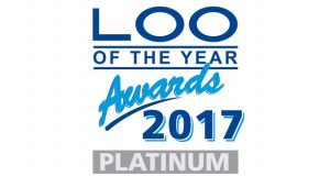 loo-of-the-year-loy_2017