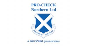 Servest-Pro-Check-Northern-Ltd