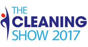The-Cleaning-Show-2017-Logo-300x160