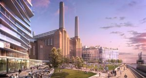 Battersea-redevelopment-1