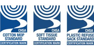 CHSA-Accreditation-Schemes