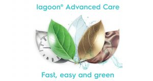 lagoon-Advanced-Care