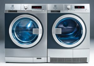 myPRO_washer_and_dryer_range_from_Electrolux_Professional