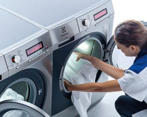 myPRO_washers_and_dryers_from_Electrolux_Professional