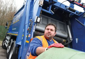 An_experienced_waste_management_company_provides_excellent_advice