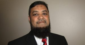 CleanEvent-Services-Aslam-Yusuf