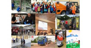 ECD2015_Collage-of-Events