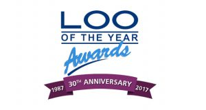 Loo-of-the-Year-Awards-30th-Anniversary