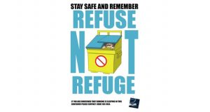 Refuse-Not-Refuge-B&M-Waste