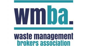 wmba-logo-waste-management-