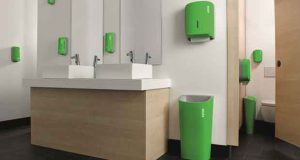 Green-Washroom-resized