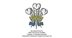 GreenZone's-Royal-Warrant-logo
