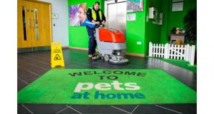 Servest-Pets-at-Home