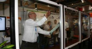 SWC-Window-Cleaning-competition-Fac-Show