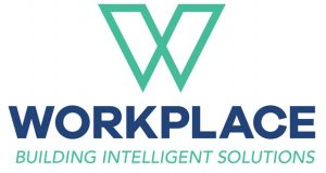 WORKPLACE_CROPPED-FullLogo_CMYK