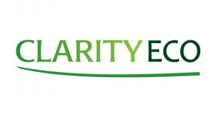 Clarity-Eco-logo