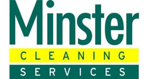 Minster-logo-CS-(002)