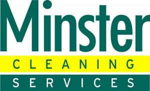Minster-logo-CS-1-(002)[1]
