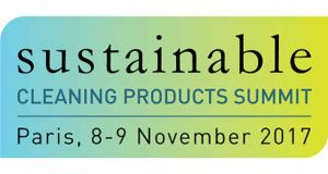 Sustainable-Cleaning-Products-Summit