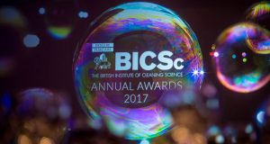 BICSc-Annual-Awards-2017-W9A7909