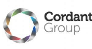 cordant_group_menu_logo-300x160