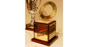 Loo-of-the-Year-Overall-Trophy