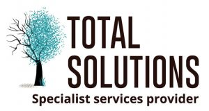 Total-Solutions-Group-logo
