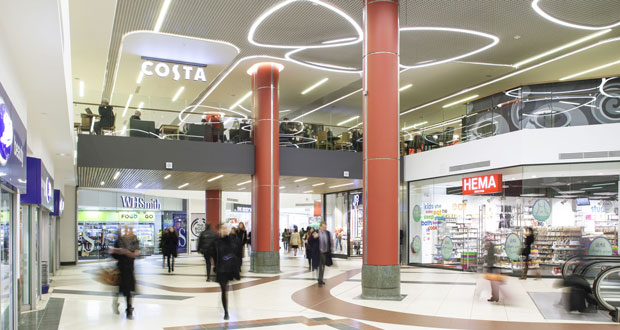 Victoria-Place-Shopping-Centre_2-Internal
