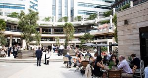 gallery-broadgate-1