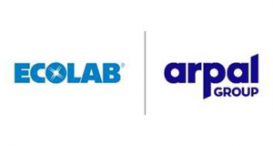 Ecolab-Arpal-Group