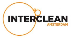 Interclean-Amsterdam-logo