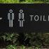 Toilet-sign-pexels-photo-88808