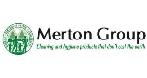 merton-group-logo[1]